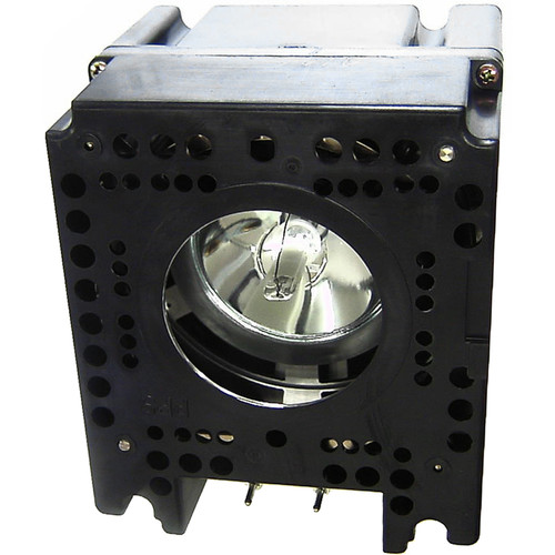 Projector Lamp PV105