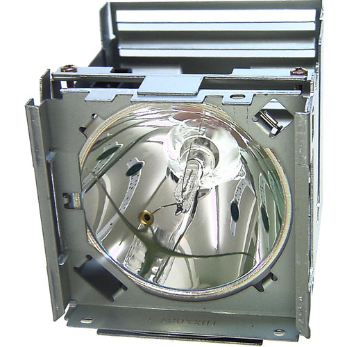 Projector Lamp PV211