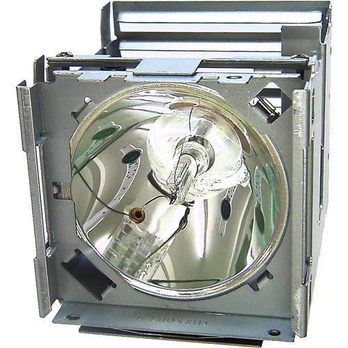 Projector Lamp PV211E