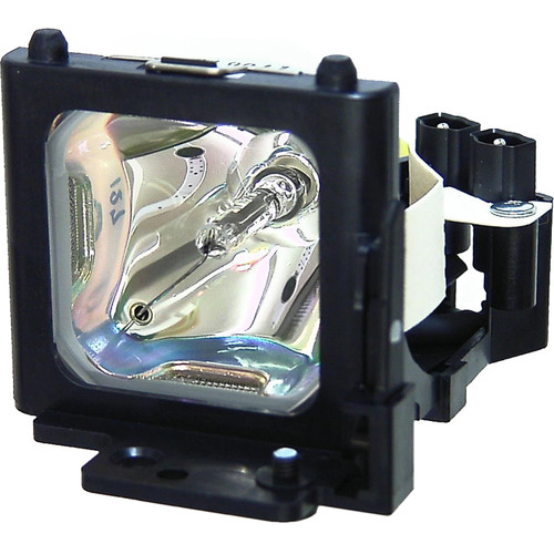 Projector Lamp PV270