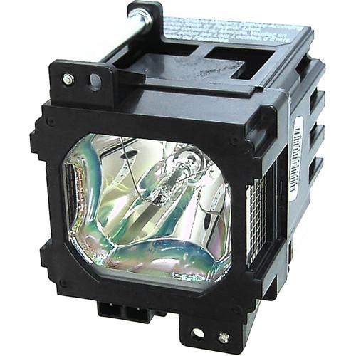 Projector Lamp R8760001