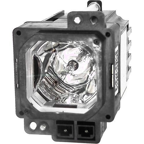 Projector Lamp R8760002