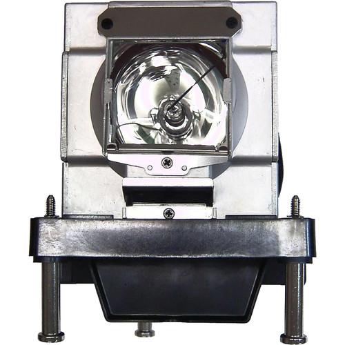 Projector Lamp R9801087