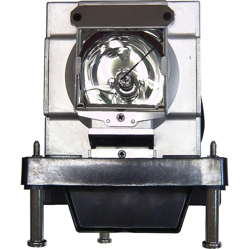 Projector Lamp R9801087