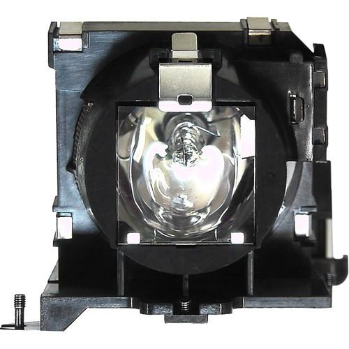 Projector Lamp R98012643D