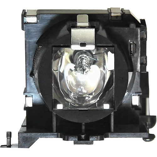 Projector Lamp R9801264PRODES