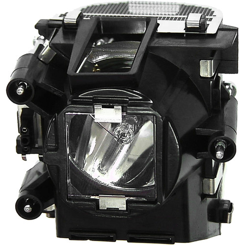 Projector Lamp R9801265PROJECTIONDESIGN