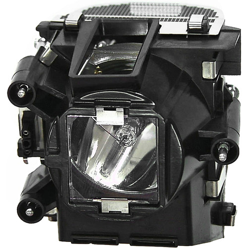 Projector Lamp R9801265BAR