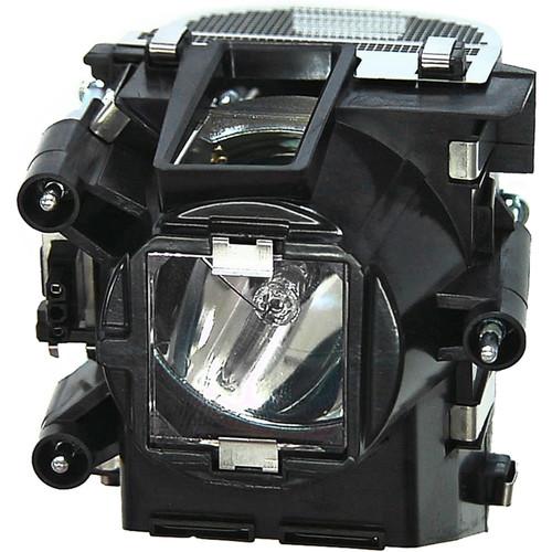 Projector Lamp R9801265PE