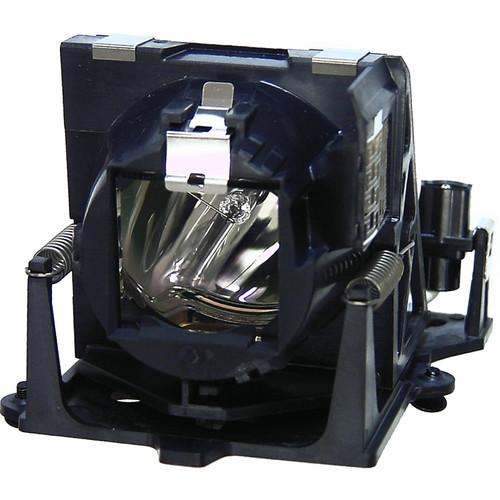 Projector Lamp R9801267