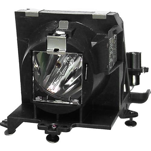 Projector Lamp R9801268