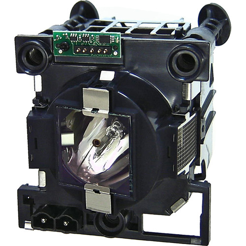 Projector Lamp R9801269
