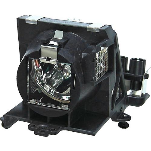 Projector Lamp R98012703D