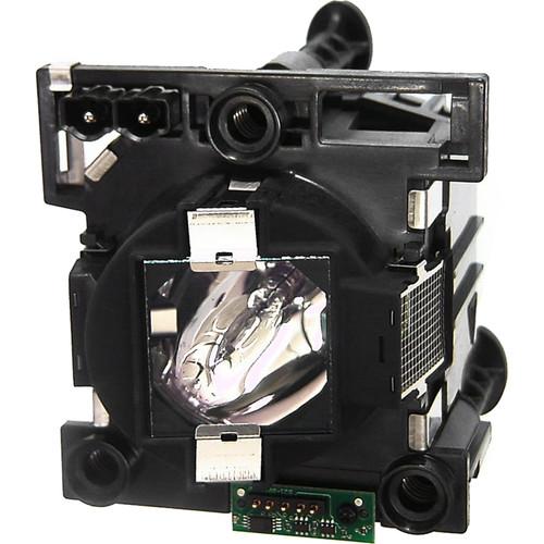 Projector Lamp R98012723D