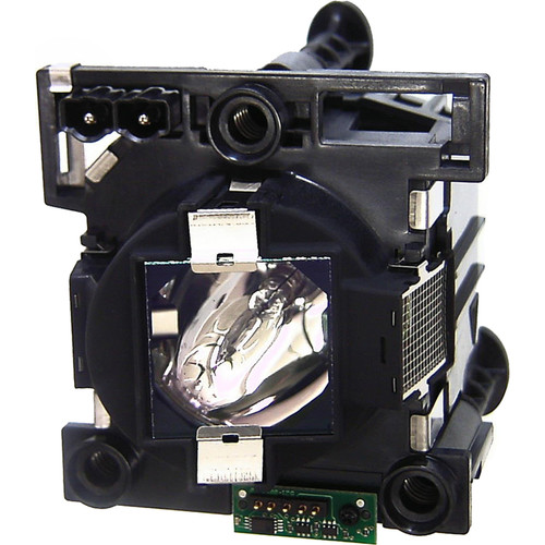 Projector Lamp R9801272BAR