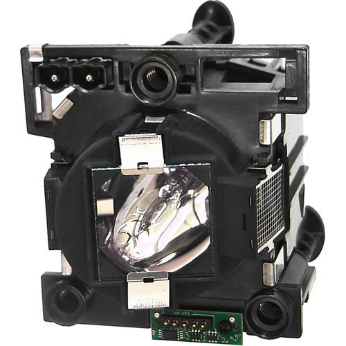 Projector Lamp R9801272PRODES