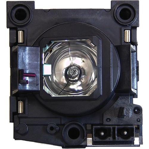 Projector Lamp R9801275