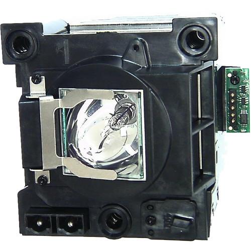 Projector Lamp R9801276