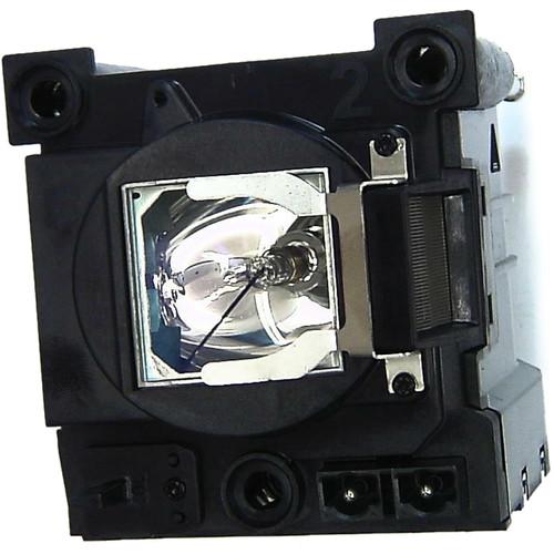 Projector Lamp R9801277