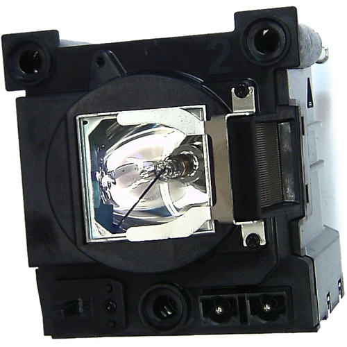 Projector Lamp R9801277