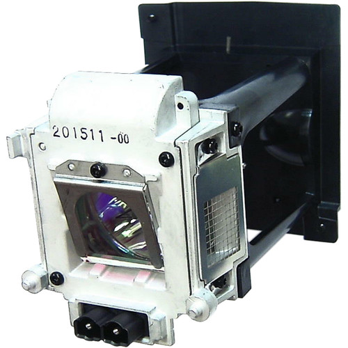Projector Lamp R9801309PD