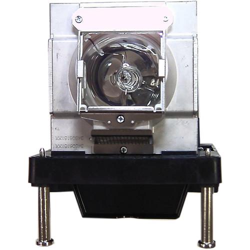 Projector Lamp R9801343