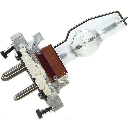 Projector Lamp R9829980
