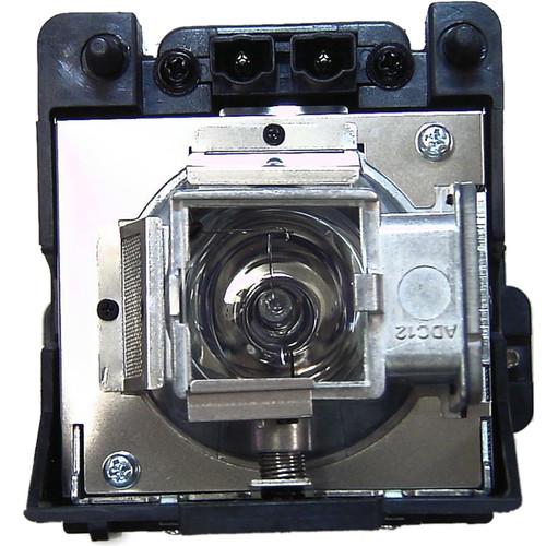 Projector Lamp R9832749