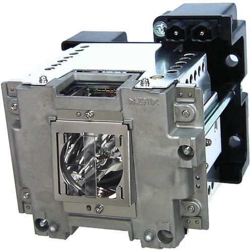 Projector Lamp R9832775