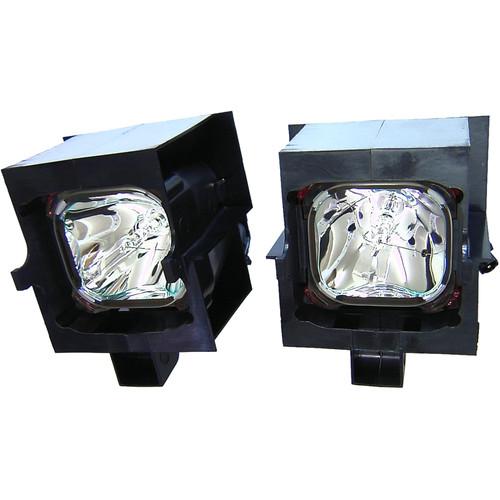 Projector Lamp R9841100