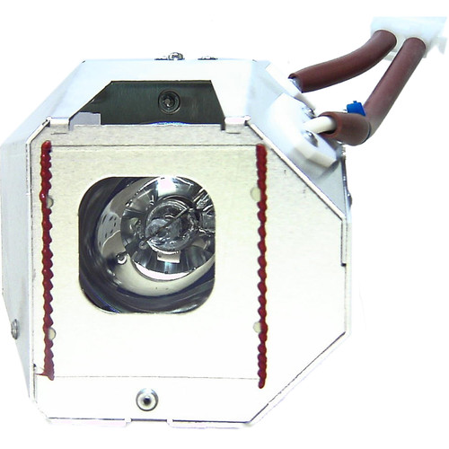 Projector Lamp R9841550