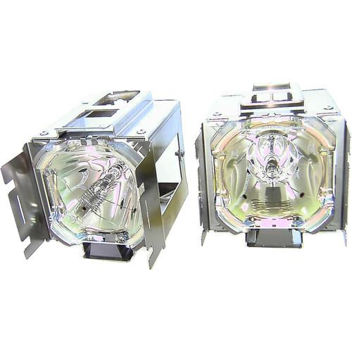 Projector Lamp R9841829