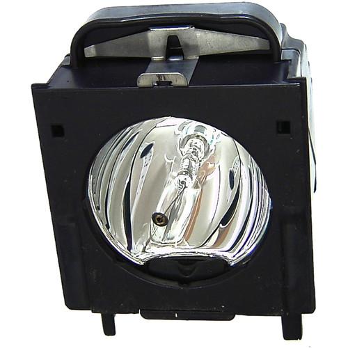 Projector Lamp R9842807