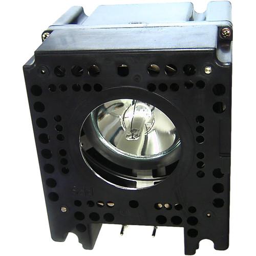 Projector Lamp REPLMP001