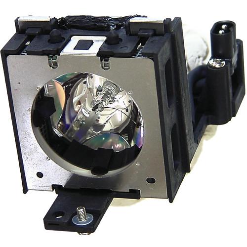Projector Lamp REPLMP017