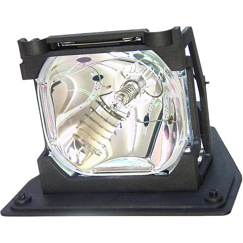 Projector Lamp REPLMP081