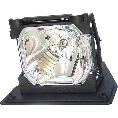 Projector Lamp REPLMP081