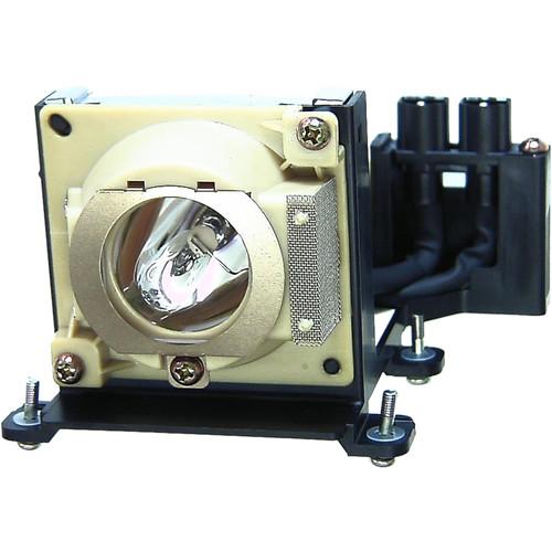 Projector Lamp REPLMP123