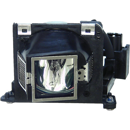 Projector Lamp RLC-014