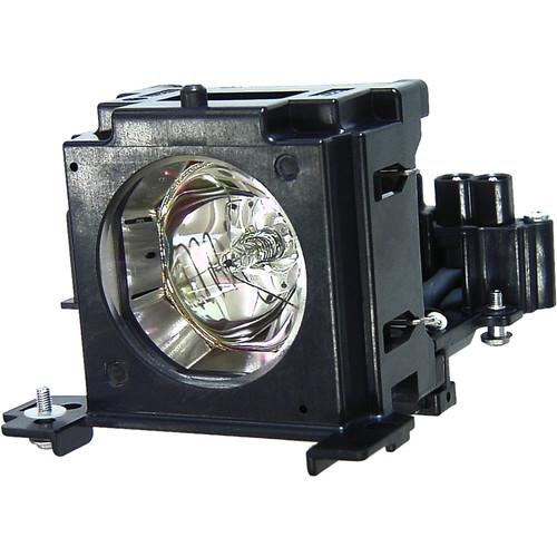 Projector Lamp RLC-017