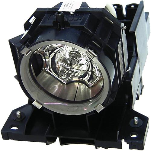 Projector Lamp RLC-021