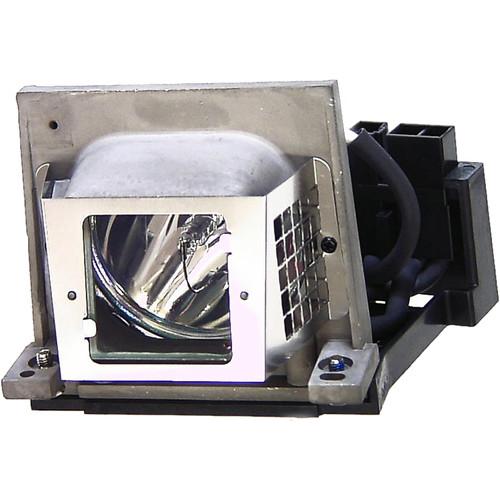 Projector Lamp RLC-023