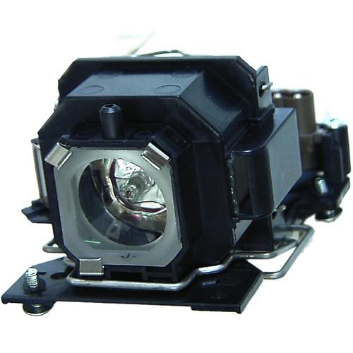 Projector Lamp RLC-027
