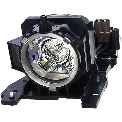 Projector Lamp RLC-031