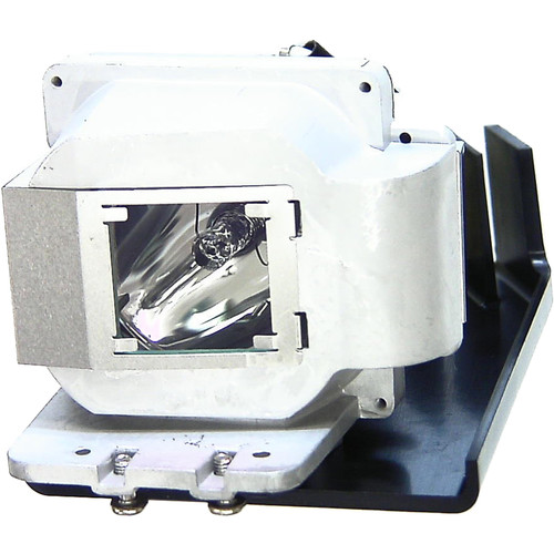 Projector Lamp RLC-034