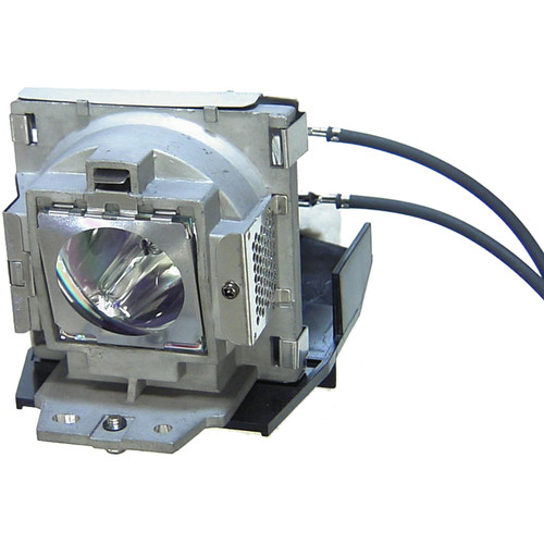 Projector Lamp RLC-035