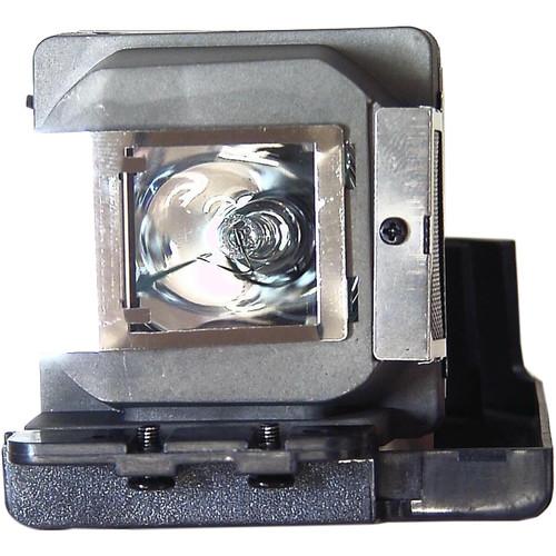 Projector Lamp RLC-037