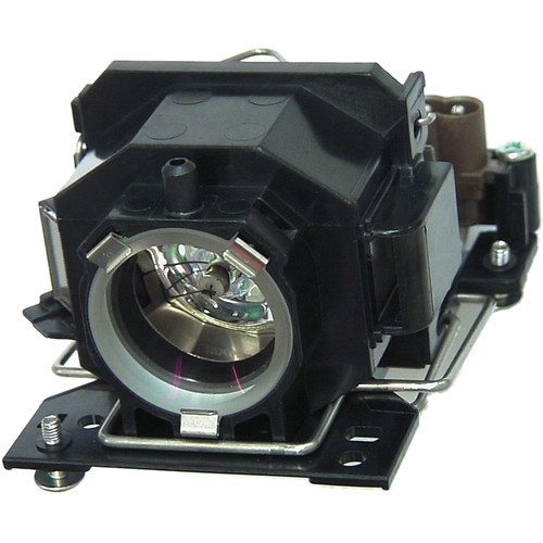 Projector Lamp RLC-039