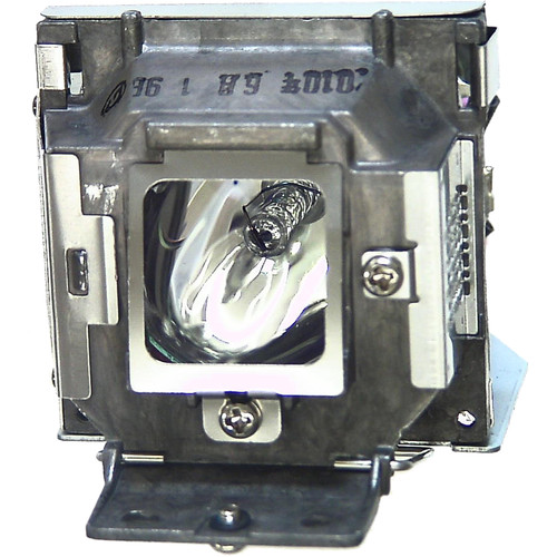 Projector Lamp RLC-047