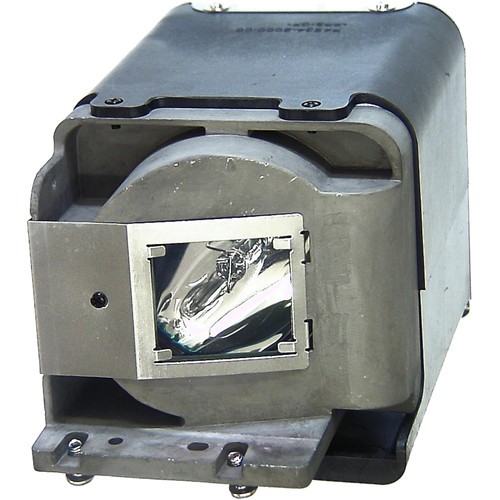 Projector Lamp RLC-051